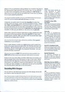 Material del taller (página 2)