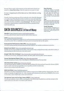 Material del taller (página 3)
