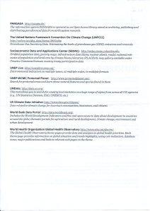 Material del taller (página 4)