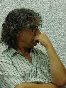 FOTO 11 Javier Crúz