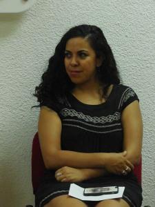 FOTO 8 Aleida Rueda