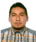 PascualAlvarez_Jesus