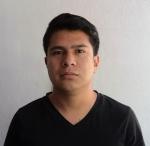 DavidSalcedo-DSC_0982