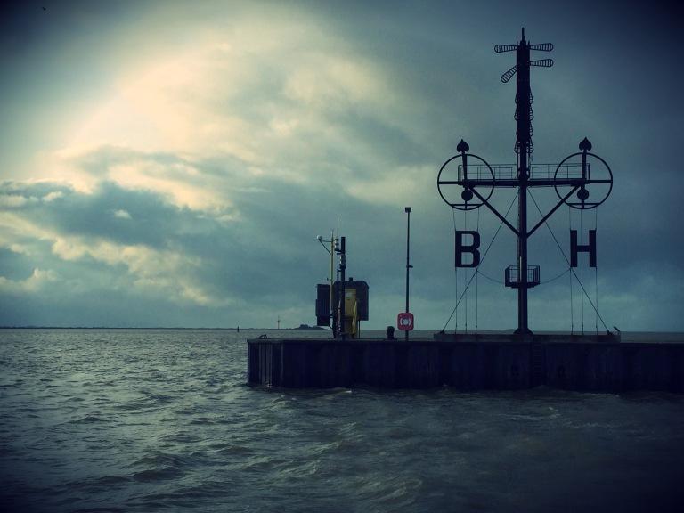 Bremenhaven