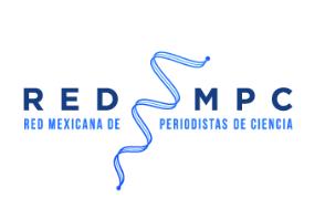 Red Mexicana de Periodistas de Ciencia